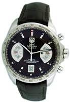 Buy Mens Tag Heuer CAV511E.FC6231 Watches online