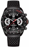 Buy Mens Tag Heuer CAV518B.FT6016 Watches online