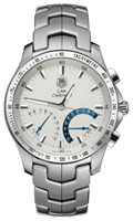 Buy Mens Tag Heuer CJF7111.BA0587 Watches online