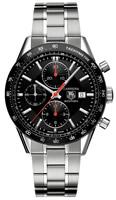 Buy Mens Tag Heuer CV2014.BA0786 Watches online