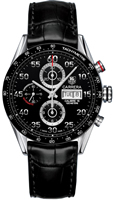 Buy Mens Tag Heuer CV2A10.FC6235 Watches online