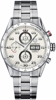 Buy Mens Tag Heuer CV2A11.BA0796 Watches online