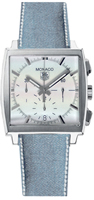 Buy Mens Tag Heuer CW2119.EB0017 Watches online