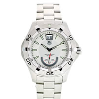 Buy Mens Tag Heuer WAF1011.BA0822 Watches online
