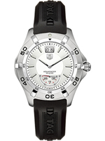 Buy Mens Tag Heuer WAF1011.FT8010 Watches online