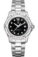 Buy Mens Tag Heuer WAF111D.BA0810 Watches online