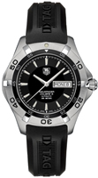 Buy Mens Tag Heuer WAF2010.FT8010 Watches online