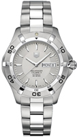 Buy Mens Tag Heuer WAF2011.BA0818 Watches online