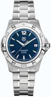Buy Mens Tag Heuer WAF2112.BA0806 Watches online