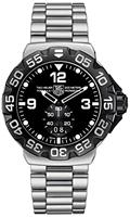 Buy Mens Tag Heuer WAH1010.BA0854 Watches online
