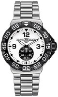 Buy Mens Tag Heuer WAH1011.BA0854 Watches online