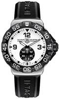 Buy Mens Tag Heuer WAH1011.BT0717 Watches online