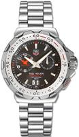 Buy Mens Tag Heuer WAH111C.BA0850 Watches online