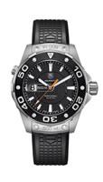 Buy Mens Tag Heuer WAJ1110.FT6015 Watches online
