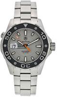 Buy Mens Tag Heuer WAJ1111.BA0870 Watches online