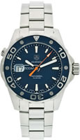 Buy Mens Tag Heuer WAJ1112.BA0870 Watches online