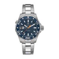 Buy Mens Tag Heuer WAJ1112.BA0871 Watches online