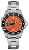 Buy Mens Tag Heuer WAJ1113.BA0870 Watches online