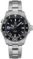 Buy Mens Tag Heuer WAJ2110.BA0870 Watches online