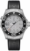 Buy Mens Tag Heuer WAJ2111.FT6015 Watches online