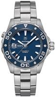 Buy Mens Tag Heuer WAJ2112.BA0870 Watches online