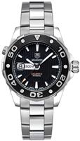 Buy Mens Tag Heuer WAJ2114.BA0871 Watches online