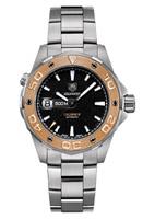 Buy Mens Tag Heuer WAJ2150.BA0870 Watches online