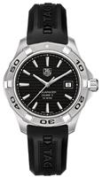 Buy Mens Tag Heuer WAP2010.FT6027 Watches online