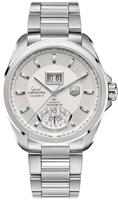 Buy Mens Tag Heuer WAV5112.BA0901 Watches online