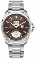 Buy Mens Tag Heuer WAV5113.BA0901 Watches online
