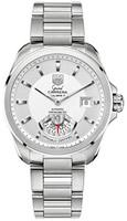 Buy Mens Tag Heuer WAV511B.BA0900 Watches online