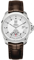 Buy Mens Tag Heuer WAV511B.FC6230 Watches online
