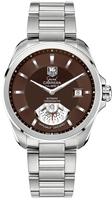 Buy Mens Tag Heuer WAV511C.BA0900 Watches online