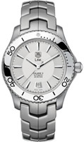 Buy Mens Tag Heuer WJ201B.BA0591 Watches online