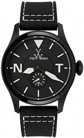 Buy Mens Toy Watches TTF07BKWH Watches online