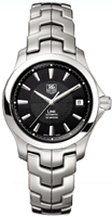 Buy Mens Tag Heuer WJF2210.BA0586 Watches online