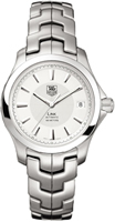 Buy Mens Tag Heuer WJF2211.BA0586 Watches online