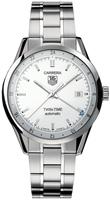 Buy Mens Tag Heuer WV2116.BA0787 Watches online