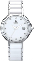 Buy Royal London 20153-01 Watches online