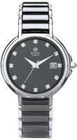 Buy Royal London 20153-03 Watches online