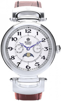 Buy Mens Royal London 41072-01 Watches online