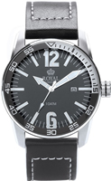 Buy Royal London 41132-01 Watches online
