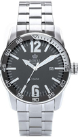 Buy Royal London 41132-07 Watches online