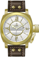 Buy Royal London 41134-02 Watches online