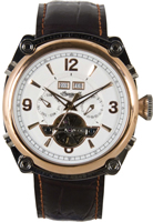 Buy Mens Ingersoll 4505RWH Watches online