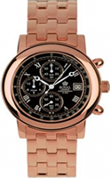 Buy Royal London 4644C3C Watches online
