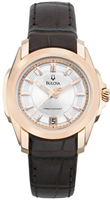 Buy Ladies Bulova 7M104 Watches online