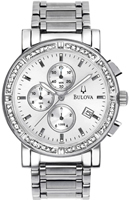 Buy Ladies Bulova 96E03 Watches online