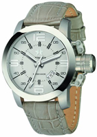 Buy Metal.CH 1132.47 Watches online