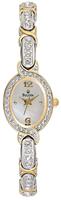 Buy Ladies Bulova 98L005 Watches online